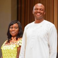 Pastor Vincent & Abby Nwokolo (2)